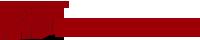 Falco Nero logo